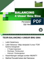 Herbalogi Ibnu Sina