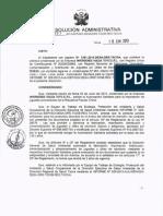 R.A.887-2013-EEPASO.pdf