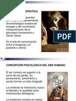 Humanismo Final 1