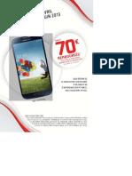 NRJ Mobile-offres promo-du 26 avril au 27 juin 2013.pdf