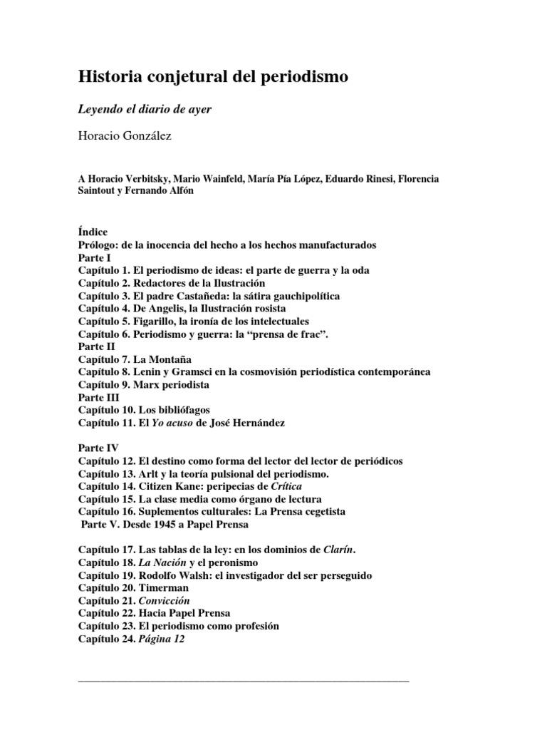 Historia Periodismo 2013-06!27!478