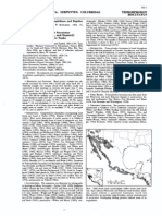 Scott and McDiarmid (1984)-Trimorphodon biscutatus.pdf
