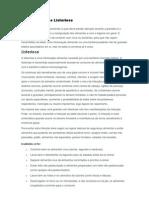 Toxoplasmose e Listeriose