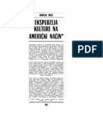 704 - Eksplozija Kulture Na Americki Nacin