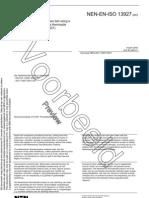 preview_87215.pdf