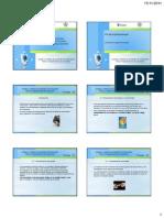 Modelacion Sistemas Simulacion-Unidad4-Tema2 Experimentos