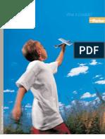 2002 Parker Hannifin Annual Report