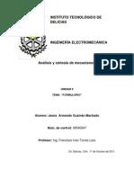 72351162 Manivela Corredera Analisis de Posicion I