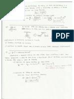 solução lista de provas 1 tri