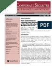 external7475.pdf