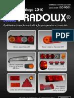 Pradolux - Farol