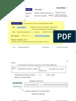 temas7, 8.pdf