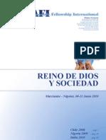 Spagnolo Def 25-06