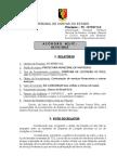 proc_07357_12_acordao_ac1tc_01737_13_decisao_inicial_1_camara_sess.pdf