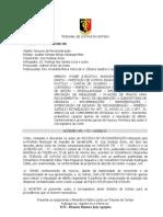 proc_02298_08_acordao_apltc_00383_13_recurso_de_reconsideracao_tribun.pdf