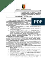 proc_06341_12_acordao_ac1tc_01770_13_decisao_inicial_1_camara_sess.pdf