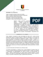 proc_06476_07_acordao_ac1tc_01784_13_decisao_inicial_1_camara_sess.pdf