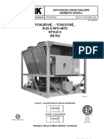 150.62-NM6-YCAL 470C .pdf
