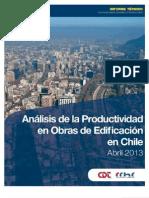 CDT-Productividad_en_Edificacion-abril_2013-JCL-MCZ-_V5