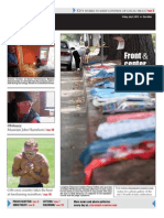 Claremont Courier 7.5.13