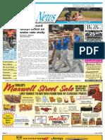Germantown Express News 070613