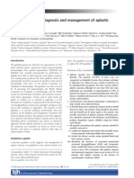 Jurnal anemia aplastik.pdf