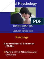 lecture7-relationnships3772