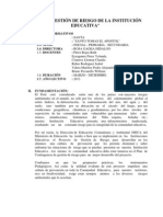PLAN SANTOTOMAS DE RIESGOS.doc
