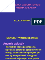 pemeriksaan-laboratorium-pada-anemia-aplastik.ppt
