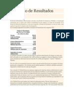 INV ProyectoEl Estado de Resultados.docx