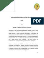 DOFA Facultad de Medicina Veterinaria FINAL (1)
