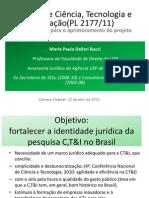 c�digo cti c�mara 2013-04-23 pdf.pdf