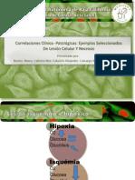 correlacionesclinico-patologicasejemplosseleccionadosdelesioncelularynecrosis-130211161326-phpapp01