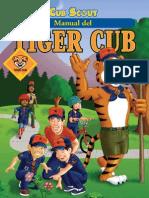 Manual Del Tigre