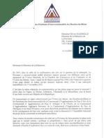 Courrier Olivier MAZEROLLE.pdf