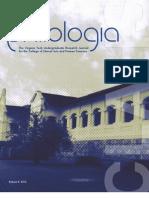 Philologia Volume V