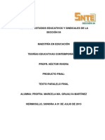 Texto Paralelo Final_marcela Grijalva