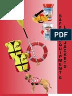 CC Marine 2013-14 Catalogue_Safety Equipment
