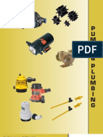 CC Marine 2013-14 Catalogue_Pumps