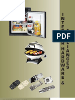 2013 auto sense catalogue knife blade fandeluxe Choice Image