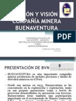 Grupo Buenaventura