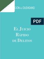 100-Juicio Rapido 1.0.0