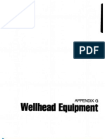 Drilling Operation Manual AppGHI