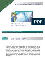 3.1.b.-3.3.a.-manual de Consultor BEOP