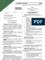 Ley de Justicia de Paz 2012-01-03.pdf