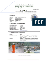 ESTACION CHEC.pdf