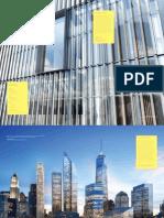 Dbox Promo Brochure