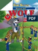 Manual Del Lobo