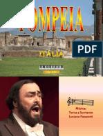Pompei A