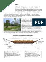 Descripcion_CanalDeFiltracionBiologica.pdf
